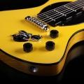 potvin guitars-instrument photo 1