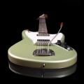 potvin guitars-instrument photo 2
