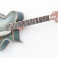 prohaszka guitars-guitar-bass for catalogue