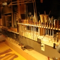 raymond kraut guitars-workshop photo 1
