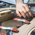 relish guitars-workshop photo 2