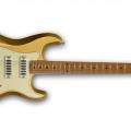 ronin guitars-guitar-bass for catalogue