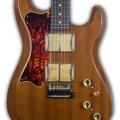 ronin guitars-instrument photo 1