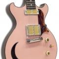 ronin guitars-instrument photo 2