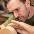 ronin guitars-workshop photo 2