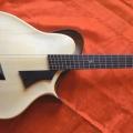 sankey guitars-guitar-bass for catalogue