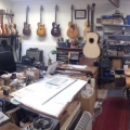 seth-baccus-guitars-workshop-photo-1_very-big