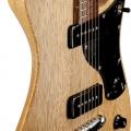 Soultool-instrument photo 1