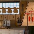 Soultool-workshop photo 1