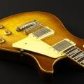 springer guitars-guitar-bass for catalogue