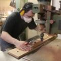 springer guitars-workshop photo 1