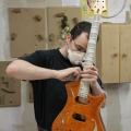 springer guitars-workshop photo 2