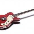 steinbrecher guitars-guitar-bass for catalogue