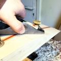 steinbrecher guitars-workshop photo 1