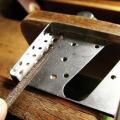 steinbrecher guitars-workshop photo 2