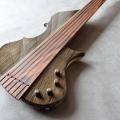 stradi instruments design-instrument photo 1