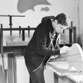 stradi instruments design-workshop photo 1