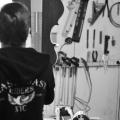 stradi instruments design-workshop photo 2