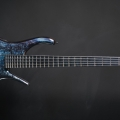 tuli basses-guitar-bass for catalogue