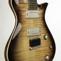 thomas ochs gitarrenbau-instrument photo 1