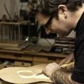 thomas ochs gitarrenbau-workshop photo 1