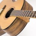 turnstone guitar company-guitar-bass for catalogue