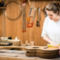 turnstone guitar company-workshop photo 1