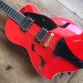 verdinero-guitars-guitar-bass for catalogue