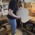 verdinero-guitars-workshop photo 1