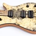 vik guitars-guitar-bass for catalogue