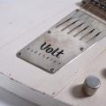 volt electrics-instrument photo 2