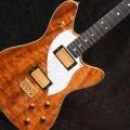 widman custom electrics-guitar-bass for catalogue