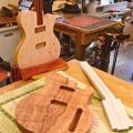widman custom electrics-workshop photo 1