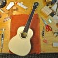 widman custom electrics-workshop photo 2