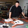 zerberus-guitars-workshop photo 2