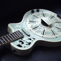 ivee-guitars-instrument-photo-1