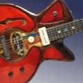 spalt-guitar-bass for catalogue