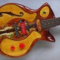 spalt-instrument photo 2
