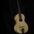 Juha Lottonen – Lottonen Guitars Oy / HGGS Wood Challenge