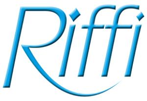 Riffi_logo