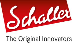 Schaller_Logo_4c_Beschnitt