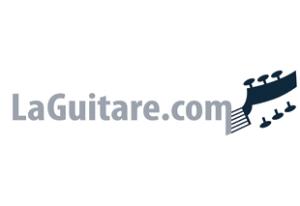 logo La G.com