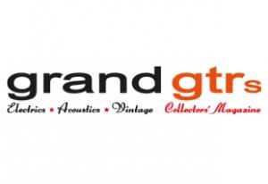 GrandGtrs_2015Logo