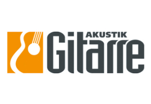 AG_Piktogramm_07