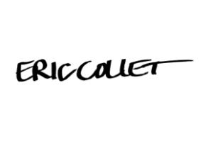 eric_collet_signature