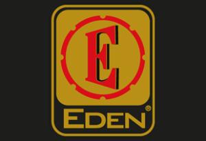 EdenAmps
