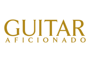 GuitarAficionado_logo
