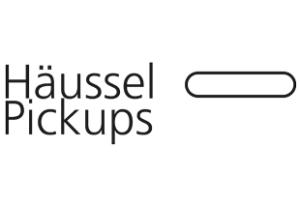 haeussel_logo_vektor