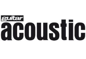 GuitarAcoustic_logo_sw.ai