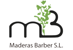 Maderas Barber WEBSITE